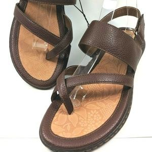 Born B.O.C. Women's Sandal